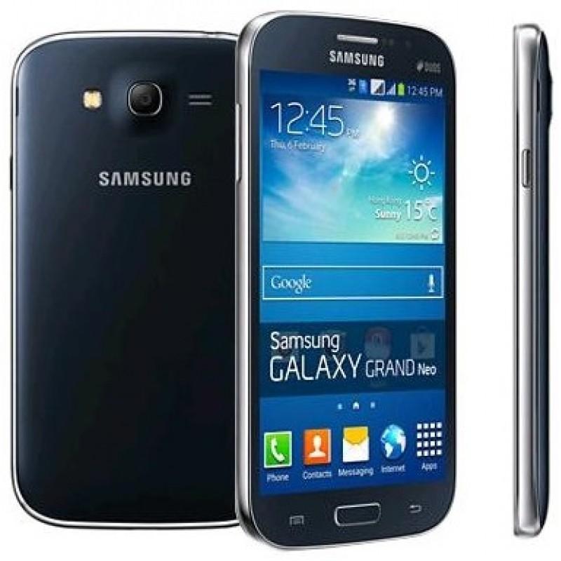 Galaxy Grand Neo i9060n