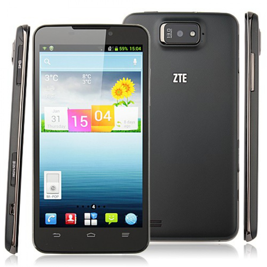 zte grand memo n5 you become