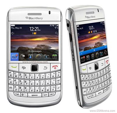 blackberry-bold-9780-2-white