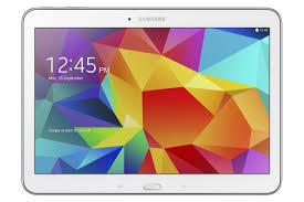 """Galaxy Tab 4 (10.1"""") T530 T535"""